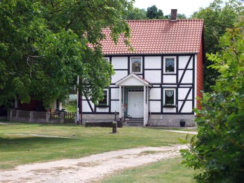 Fkk hildesheim
